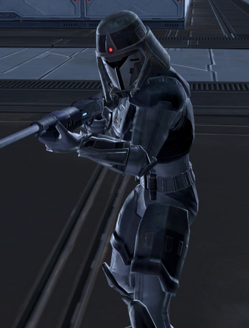 File:Balmorra Imperial Commando.png
