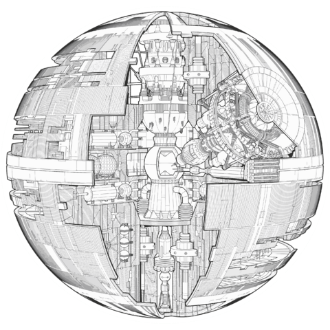 File:Death Star Schematic FH.png