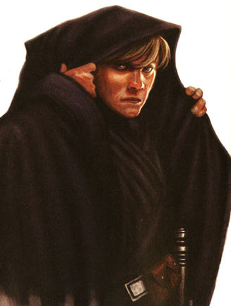 File:Grand Master Skywalker JATM.jpg