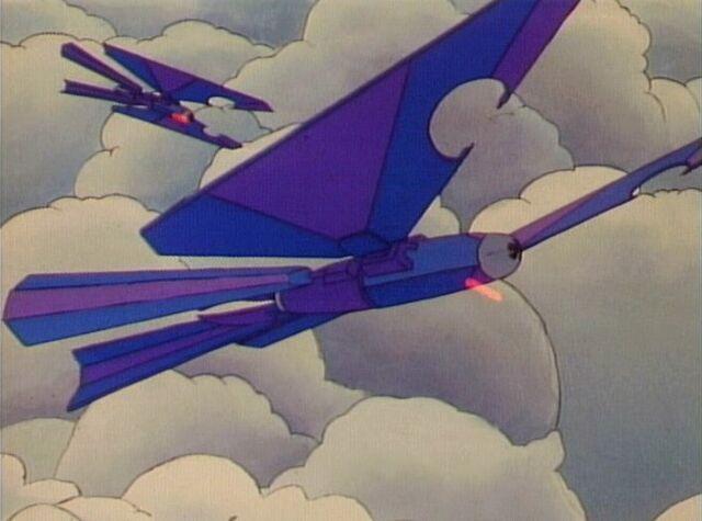 File:Koong Drone Fighter.jpg