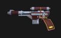 B-405 Rancor-X Pistol.png