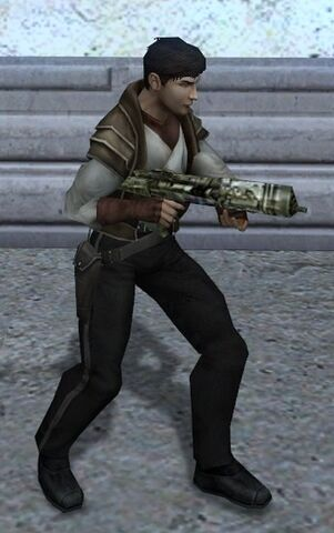 File:Onderon repeating carbine.jpg