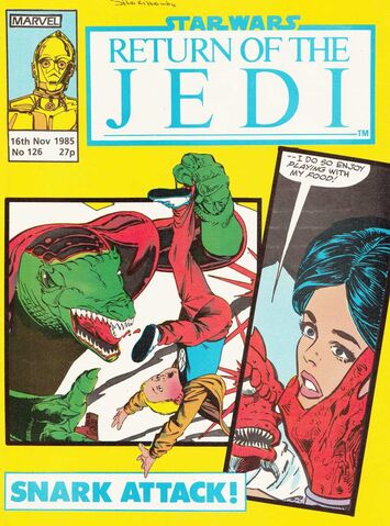 File:Return of the Jedi Weekly 126.jpg