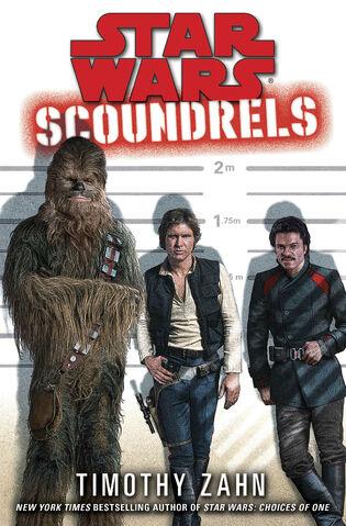File:ScoundrelsCover.jpg