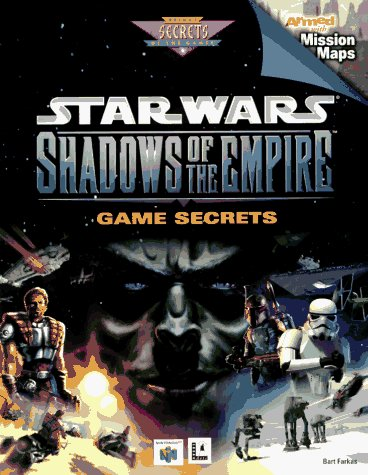 File:Shadows game secrets.jpg