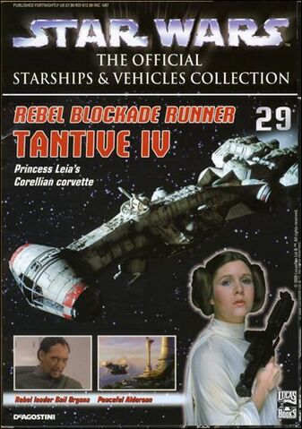 File:StarWarsStarshipsVehicles29.jpg