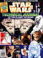 Thumbnail for version as of 12:13, September 30, 2008