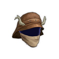 Uprising Icon Item Base F Helm 00051 D.png