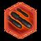 Uprising Icon Ultimate RocketLauncher 02