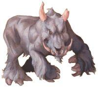 Watch-beast2