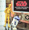 Artoo detoo activity book.jpg