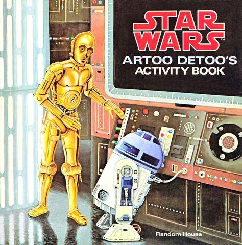 File:Artoo detoo activity book.jpg