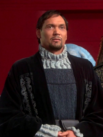 File:Interrupt Bail Organa.png