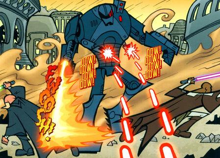File:Ultra battle droid.jpg