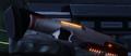 Czerka-R-6000-blaster-rifle.png