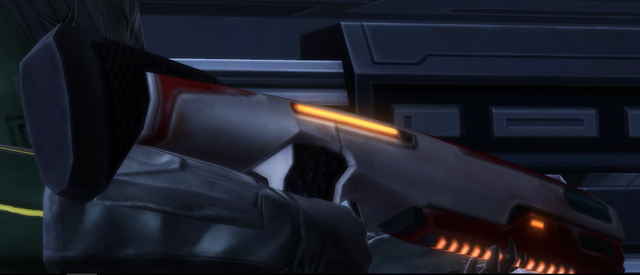File:Czerka-R-6000-blaster-rifle.png