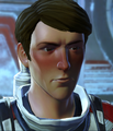 Hoth Imperial lieutenant.png