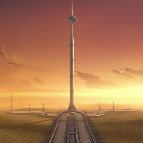 File:Main communications tower on Lothal.png