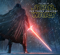 The Art of Star Wars The Force Awakens.png