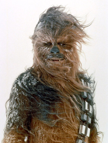File:AbominableChewbacca-SWT.png