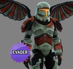 File:Evader.png