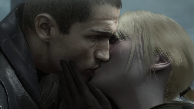 File:Galen clone and Juno embrace.png