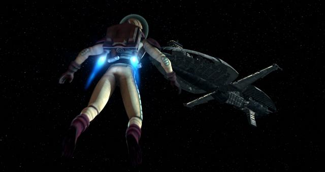 File:Kenobi space walk.png