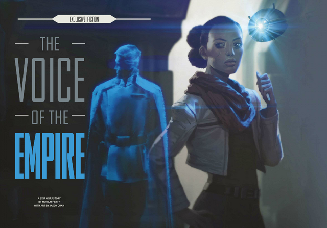 File:TheVoiceoftheEmpire.png