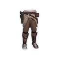 Uprising Icon Item Base M Lowerbody 00052 C.png