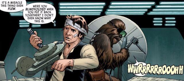 File:Han and Chewir repair the Falcon.jpg