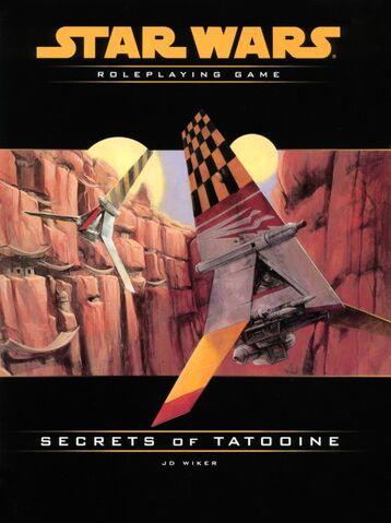 File:Secrets of Tatooine.jpg