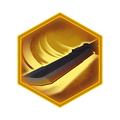 Uprising Icon Self Cleave 02.png