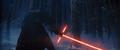 Thumbnail for version as of 00:54, November 29, 2014