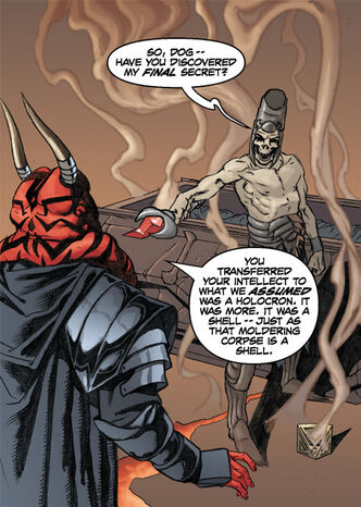 File:SithConfrontation.jpg
