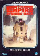 TESBColoring-R2-D2