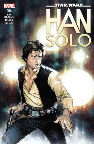 File:HanSolo4-final.png