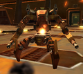 Phase X Sovereign Droid.png