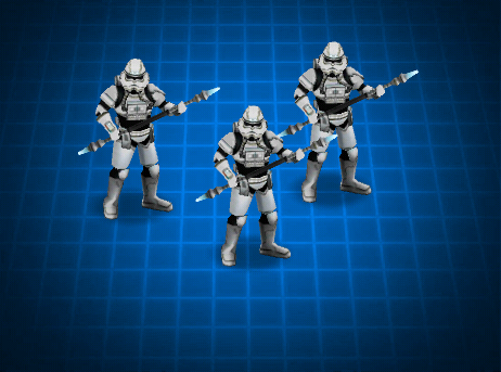 File:Galactic Defense IHT.png
