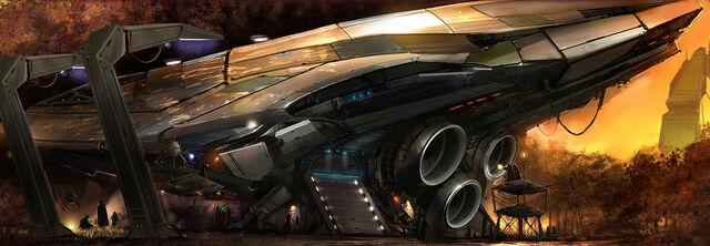 File:Gormak starship.jpg