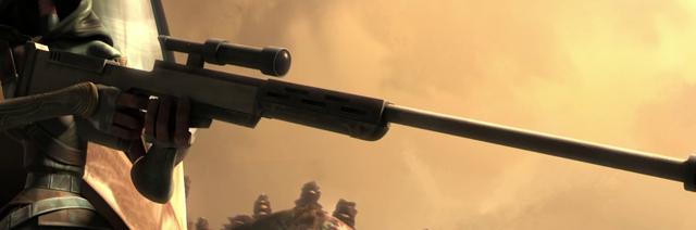 File:IQA-11 rifle.png
