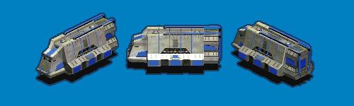 File:ImperialTransport.jpg