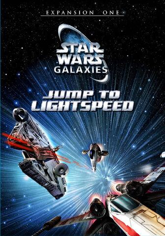 File:SWG Jump to Lightspeed.jpg