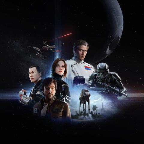 File:SW Rebellion Rise of the Empire box art Darren Tan.png