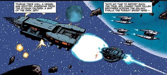 File:Dark Jedi Starship.jpg