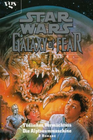 File:GalaxyFear 3 and 4 De.jpg
