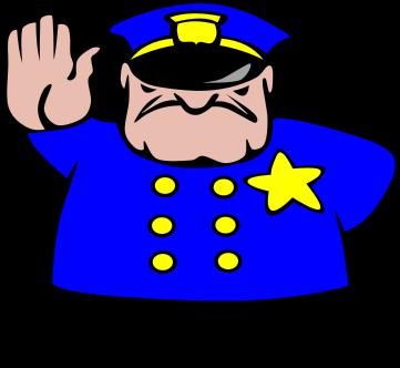 File:Police man ganson.png