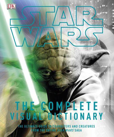 File:StarWarsTheCompleteVisualDictionary-2012.jpg