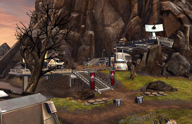 File:Vanguard Outpost.png