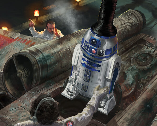 File:Artoo Droid Socket TCG.jpg