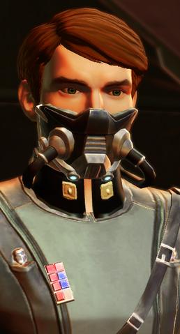File:Commander Ollien.png